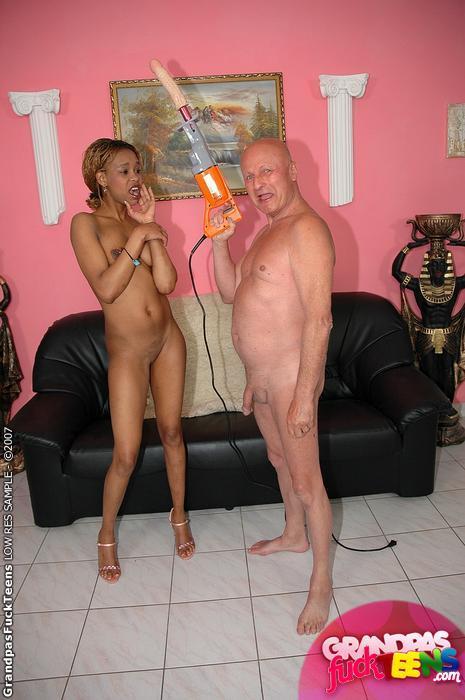 Betty boo porn