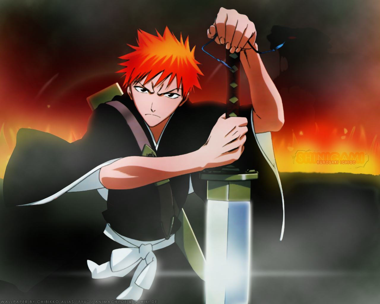 Index of /pics/Anime And Manga/Bleach